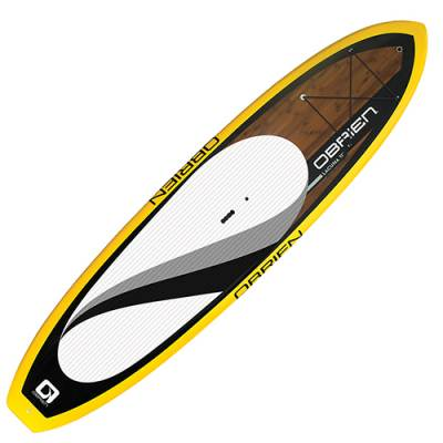 Lacuna Stand Up Paddleboard Main Image