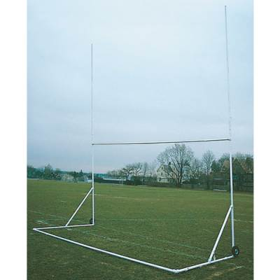 Roll-A-Way Football Goal Posts Main Image
