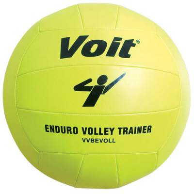 Enduro Volley Trainer® Main Image