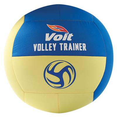 Budget Volley Trainer® Main Image