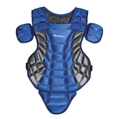 MacGregor Prep Chest Protector Main Image