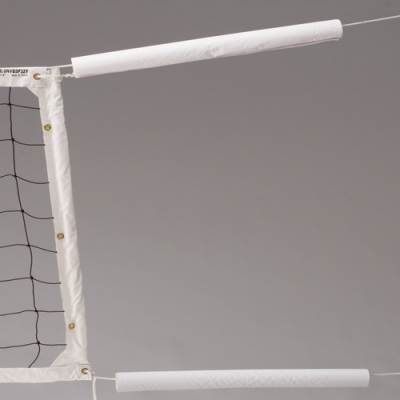 Volleyball Cable Padding Main Image