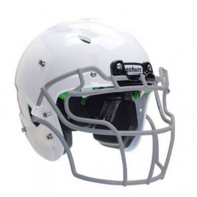 Schutt Youth Veng A3  Helm w/ROPO Mask Main Image