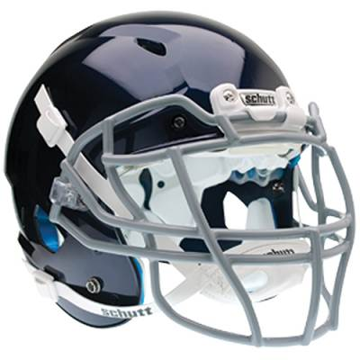 Schutt Youth Vengeance DCT w/Attached Mask Main Image