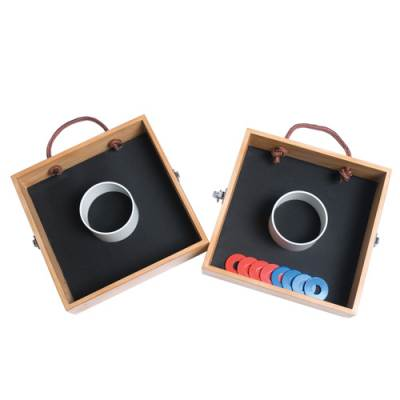 Washer Toss Game Main Image