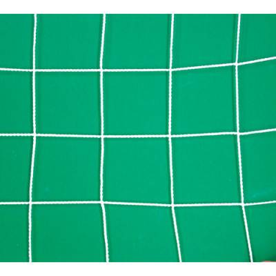 4.5 ft. x 9 ft. Club Soccer Nets (2-Pack) Main Image
