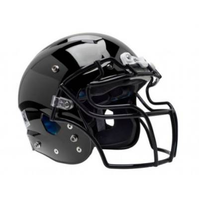 Schutt Vengeance Pro with Carbon Steel Mask Base Image