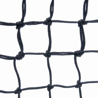 Edwards Outback Double Center Tennis Net Main Image