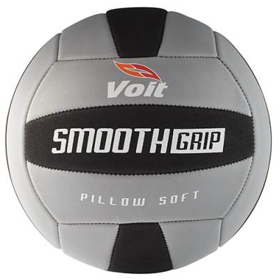 Smooth Grip Volleyball Main Image
