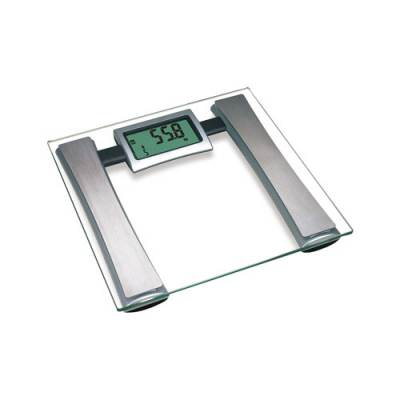 Baseline Body Fat Hydration and Weight Scale Main Image