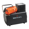 BSN SPORTS™ Economy Electric Inflator