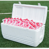Igloo 150 Quart Quick & Cool™