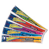 Sqwincher Sqweeze Freezer Pop