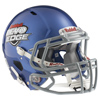 Revo Edge Youth Helmet