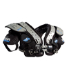 Z-COOL OL/DL-Pro Select Football Shoulder Pads