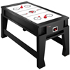Atomic Game Choice 2-In-1 Flip Table
