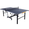 Stiga® STS185 Table Tennis Table