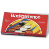 Economy Backgammon