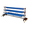 Gym Floor Cover Premier Storage Racks