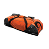Harrow Blitz 4000 Lacrosse Equipment Bag