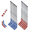 "45"" Aluminator® Hockey Set"