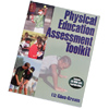 PE Assessment Toolkit Book