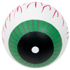 "5"" Coated Foam Eye Ball"