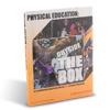 PE Outside The Box Book