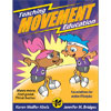 Teaching Movement Education Book