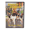 Steppin' & Stompin' Fun and Fitness DVD