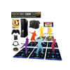 XBOX 360 DDR Energy Package for 8