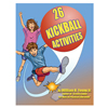 Kickball Activity Guide