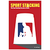 Sport Stacking Book