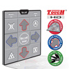 DDR Tough HD Deluxe Dance Pad