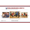 Physical Education Digital Library