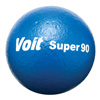 Tuff Coated Foam Super 90