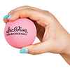 """Spaldeen"" Hi-Bounce Ball™"