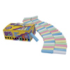 POOF Sidewalk Chalk (60-Pack)