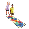Hopscotch Playmat