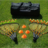 Speedminton 8 Player School Set