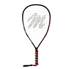 The Collegiate - Aluminum Racquet