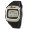 WMP-88 Heart Rate Monitor