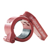 "2"" Muscle Clamp"
