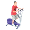 Cardio Kids Jr Elliptical Trainer