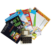 Walk4Life Physical Activity Packs