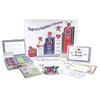 Walk4Life MVP Physical Activity Pack