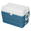 Igloo MaxCold™ 50 Quart Cooler