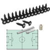 MarkSmart™ Soccer Field Marking Kit