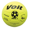 Voit® Indoor Soccer Ball