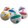 Soft Training Volleyball
